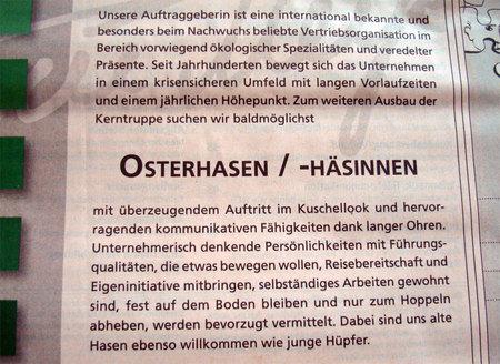 osterhasensuche-thumb-450x328