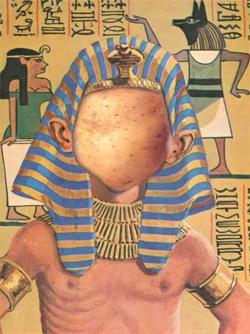 kartoffelnaegypten