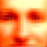 image1184987484.jpg
