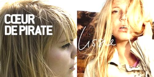 Zwei Sehr Sapphische Blondinen