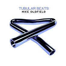 Tubular_Beats